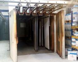 PRAM - Bléré - Nos réalisations - Notre matériel et nos locaux